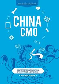 China CMO