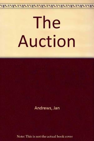 THE AUCTION