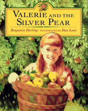 VALERIE AND THE SILVER PEAR