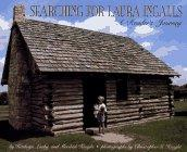 SEARCHING FOR LAURA INGALLS