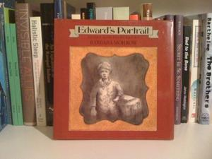 EDWARD'S PORTRAIT