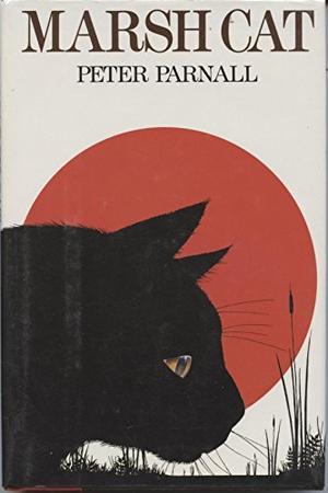 MARSH CAT