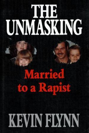 THE UNMASKING