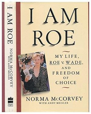 I AM ROE