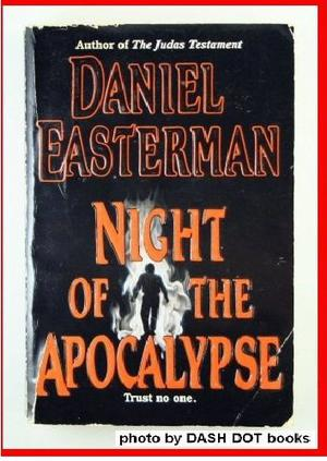 NIGHT OF THE APOCALYPSE