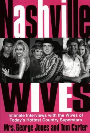 NASHVILLE WIVES