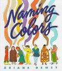 NAMING COLORS