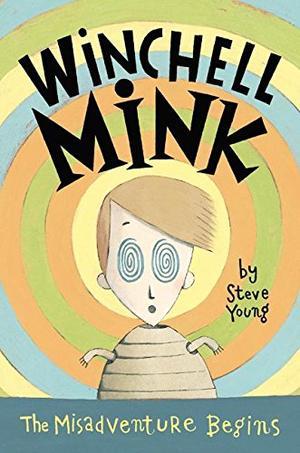 WINCHELL MINK