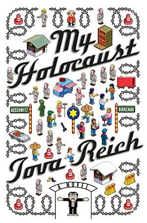 MY HOLOCAUST