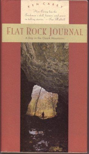 FLAT ROCK JOURNAL