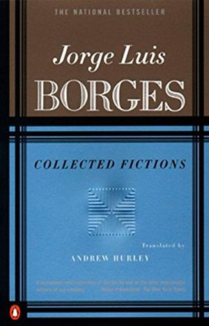 COLLECTED FICTIONS