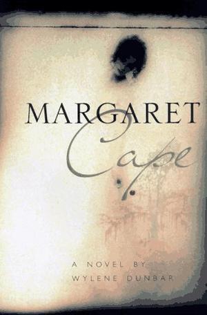 MARGARET CAPE