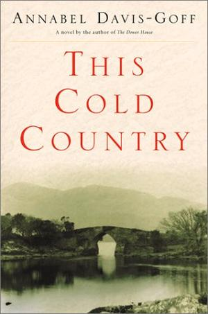 THIS COLD COUNTRY