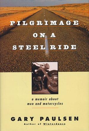 PILGRIMAGE ON A STEEL RIDE