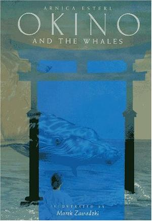 OKINO AND THE WHALES