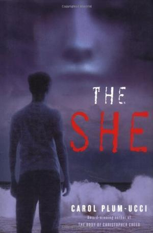 THE SHE