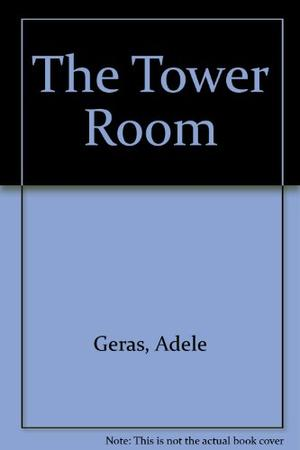 THE TOWER ROOM