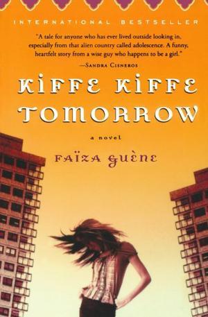 KIFFE KIFFE TOMORROW