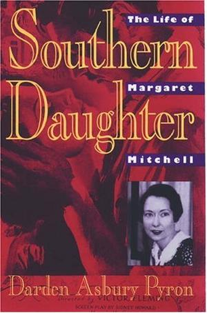 SOUTHERN DAUGHTER