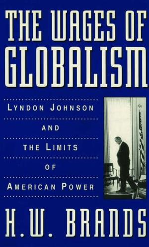 THE WAGES OF GLOBALISM