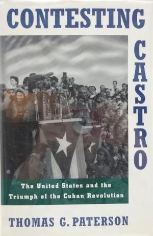 CONTESTING CASTRO