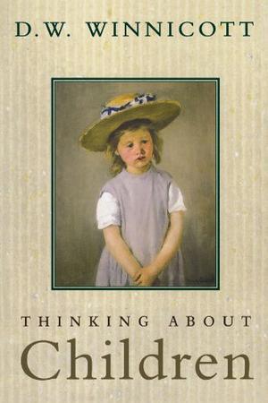 THINKING ABOUT CHILDREN
