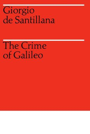 THE CRIME OF GALILEO