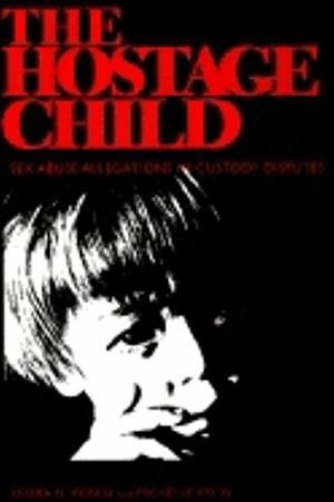 THE HOSTAGE CHILD