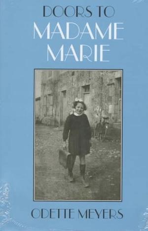 DOORS TO MADAME MARIE