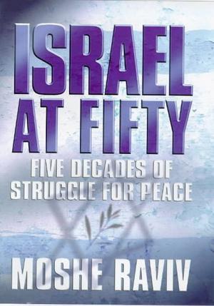 ISRAEL AT FIFTY