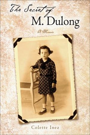THE SECRET OF M. DULONG