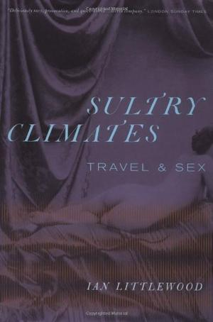 SULTRY CLIMATES