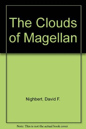 THE CLOUDS OF MAGELLAN