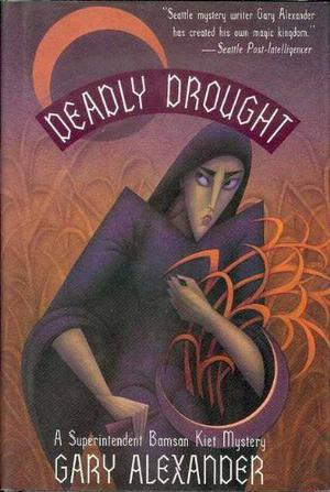 DEADLY DROUGHT