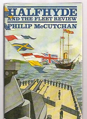 HALFHYDE AND THE FLEET REVIEW