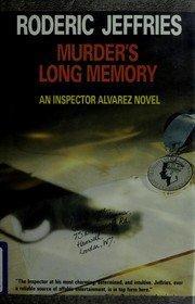 MURDER'S LONG MEMORY