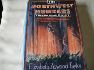 THE NORTHWEST MURDERS