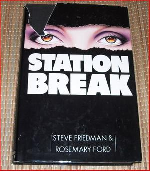STATION BREAK