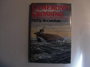 CAMERON'S CROSSING