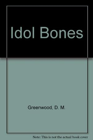IDOL BONES