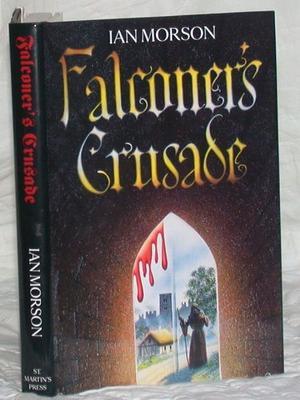 FALCONER'S CRUSADE