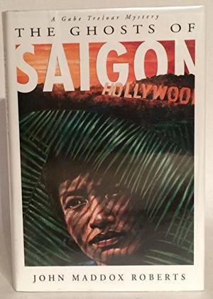 THE GHOSTS OF SAIGON