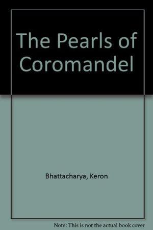 THE PEARLS OF COROMANDEL