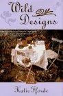 WILD DESIGNS