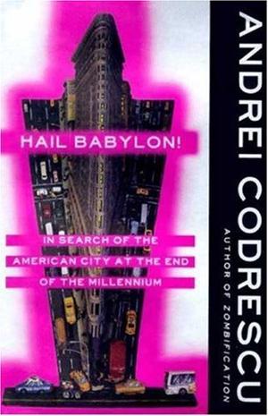 HAIL BABYLON!
