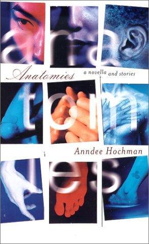 ANATOMIES