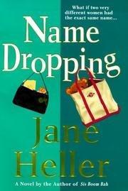 NAME DROPPING