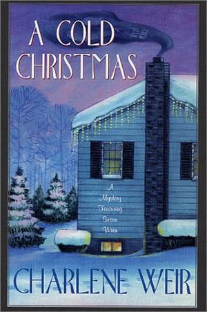 A COLD CHRISTMAS