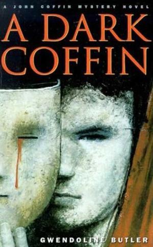 A DARK COFFIN