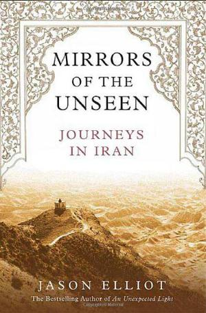MIRRORS OF THE UNSEEN